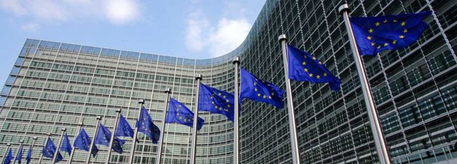 Europeans Call for Resumption of Nuclear Dialogue