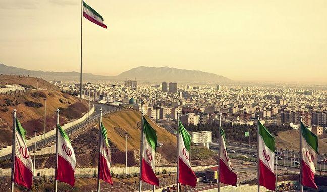 Iran Approves $11.8b of FDI Post-Sanctions