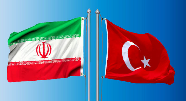 Breakthrough Expected in Iran-Turkey Banking Ties