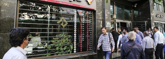 Demand for Gold, Forex Still High