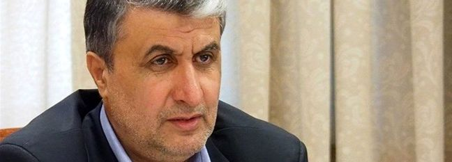 Iran's New Roads Minister Outlines Plans, Priorities