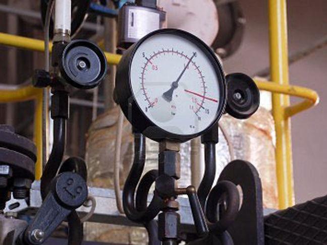 Iran's Gas Export Market Facing Challenges, Opportunities