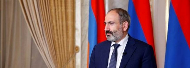 Iran-Armenia Trade Hits Record High