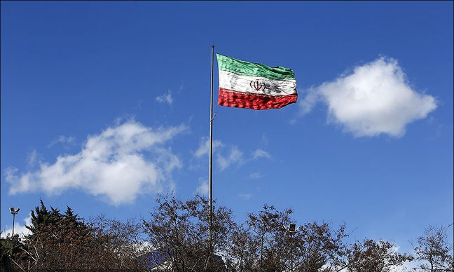 CI: No Change in Iran CA Surplus Until 2020