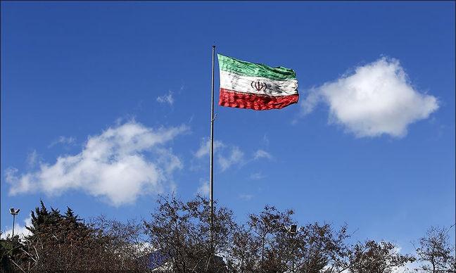 CI: No Change in Iran CA Surplus Until 2020