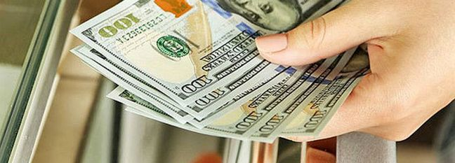 Forex Remains on Fast Track in Iran