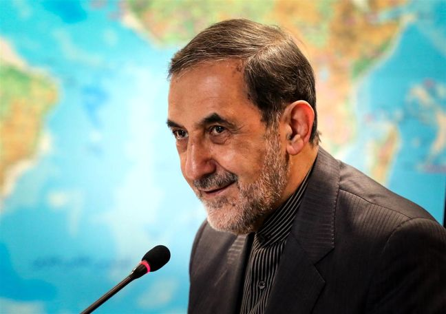 Astana talks on peace in Syria very positive: Velayati