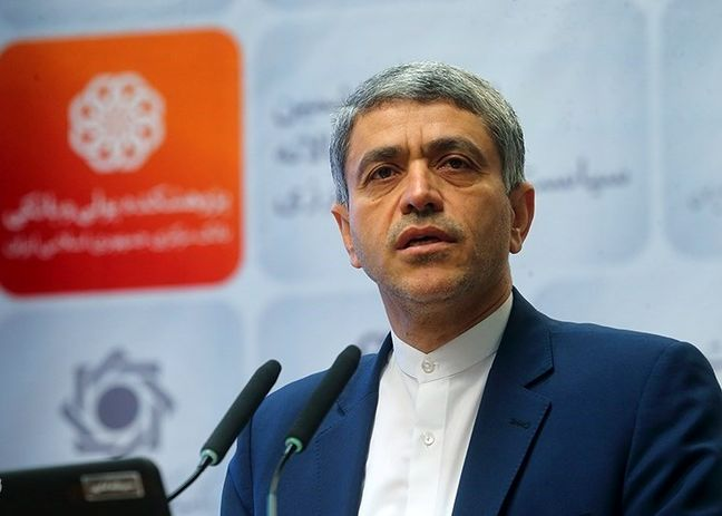 Economy min: Iran's economy improved remarkably post-JCPOA