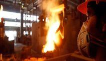Iranian Steel Heavyweights See 3% Decline in Exports (Mar-Oct 2018)