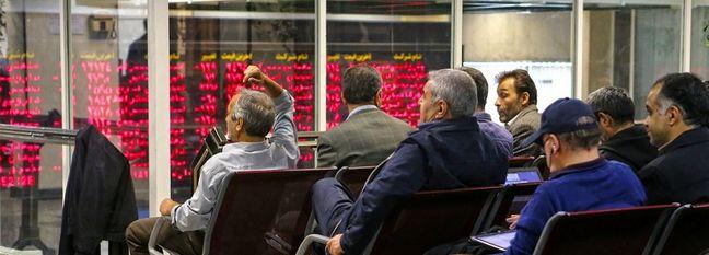 Tehran Stock Exchange Back in Bull Market