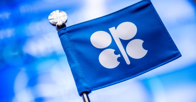 OPEC Discusses Extending Oil Cuts by More Than Three Months