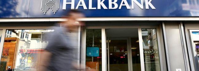 Halkbank Pleads Not Guilty in Iran Sanctions Case