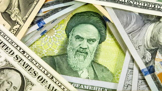 Gold, Currencies Up in Tehran Market