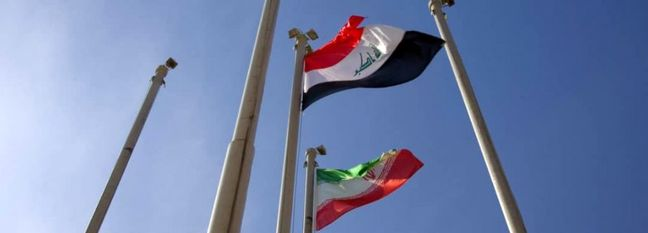 Iraq Will Continue Importing Iranian Energy
