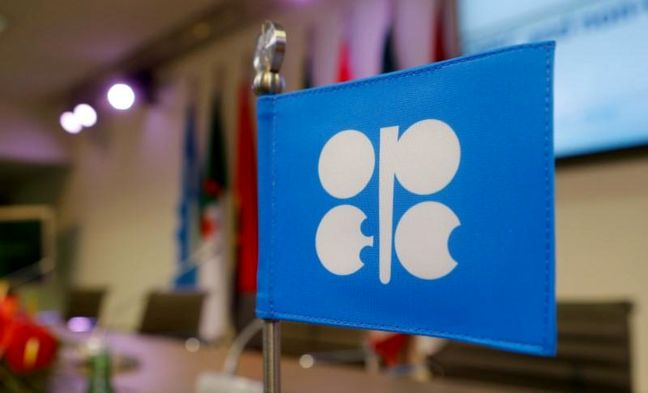 Oil Extends Gains as OPEC Says All Options Open on Re-Balancing