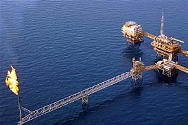 Oil Majors Submit Proposals for Iran South Azadegan Project