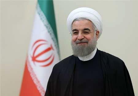 President: Strengthening ECO, Iran's top priority