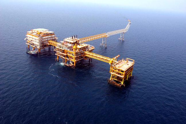 Petropars to Develop Iran's Belal Gas Field