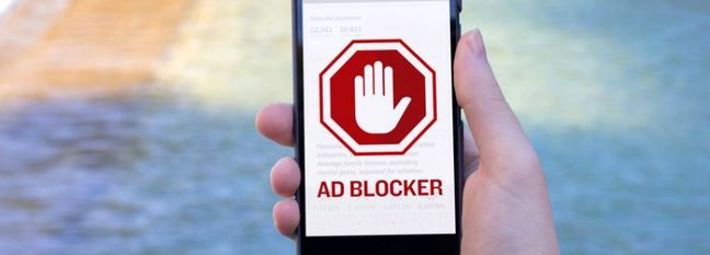 Iran's Fight Against Annoying Mobile Ads Continues