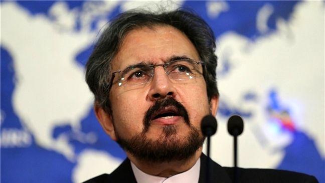 Tehran Against Interference in Intra-Yemeni Talks