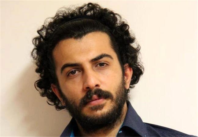 Iranian drama in Italian Fringe festival