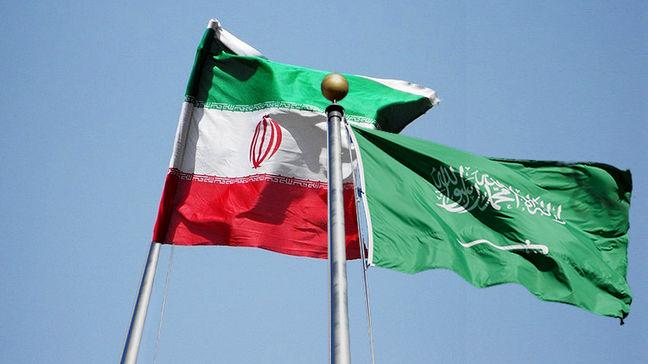 Saudi Arabia to admit Iranian diplomat: IRNA