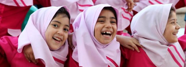 Iran, UNICEF to Tap Innovative Solutions