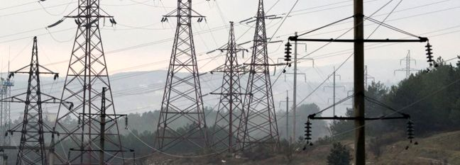 Q4 Electricity PPI at -3.9%