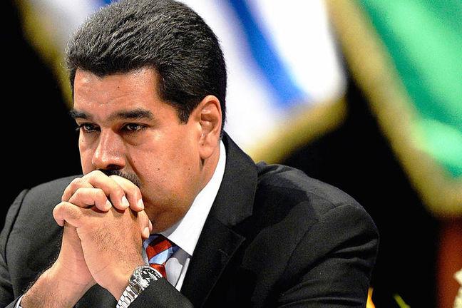 Trump threatens sanctions if Venezuela creates Constituent Assembly