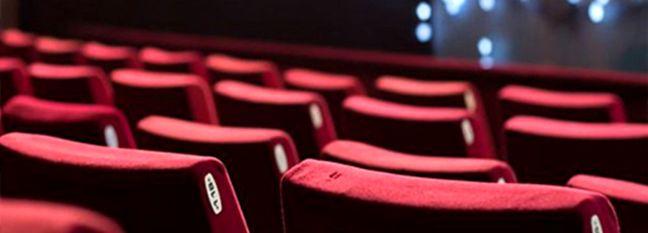 Iran Box Office Earnings Rise 26%
