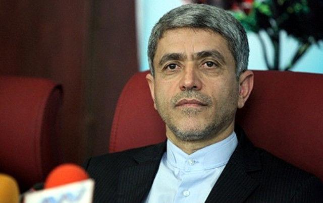 Iran exploring return to global bond markets