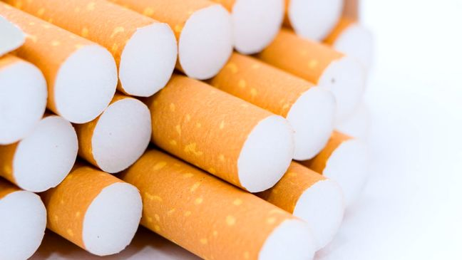 Iran Health Ministry Slams Approval of New Cigarette, Tobacco Brands
