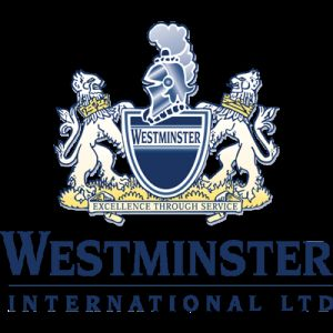 Westminster Group Hopeful Over Iran Airport Security Deal