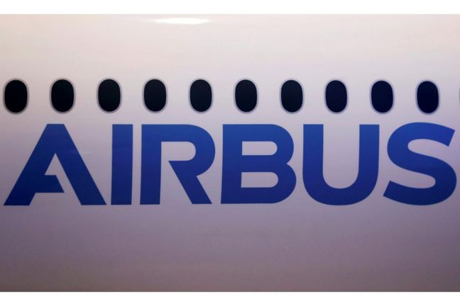 Airbus delegation in Iran to finalize deal