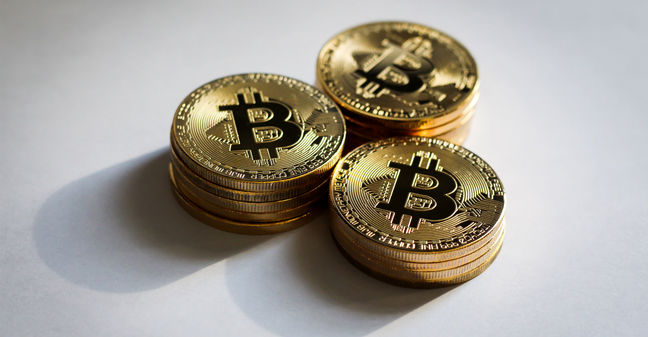 Iran Cryptocurrency Document Drafted