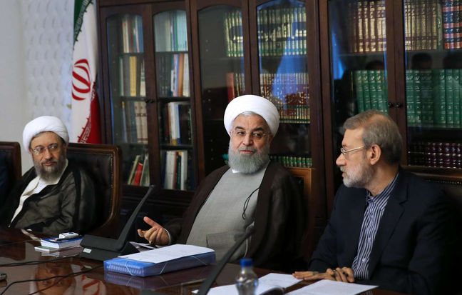 Iran: Tax Cut for Stock Trading, Exemption for Capital Increase