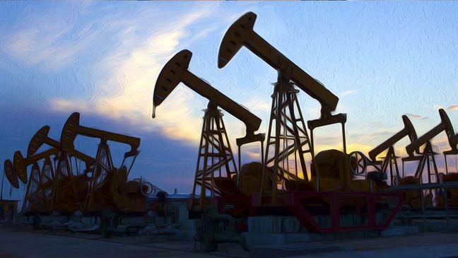 Iran Resolute in Quest for Bigger Oil Market Share
