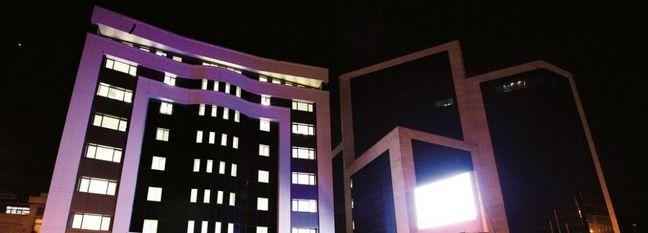 Iran Tax Office Publishes List of Tax-Exempt Organizations