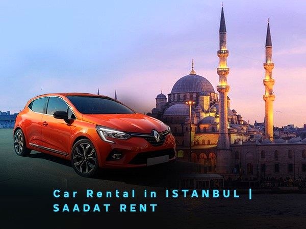 Car rental in Istanbul | Why you need to rent a car in Istanbul?