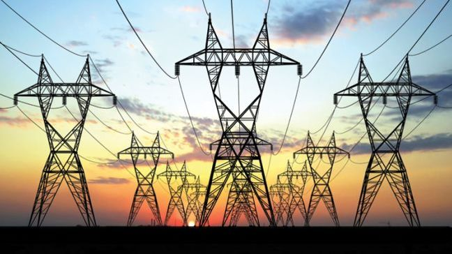 Iran's Power Plant Deals With International Companies Upwards of $10b