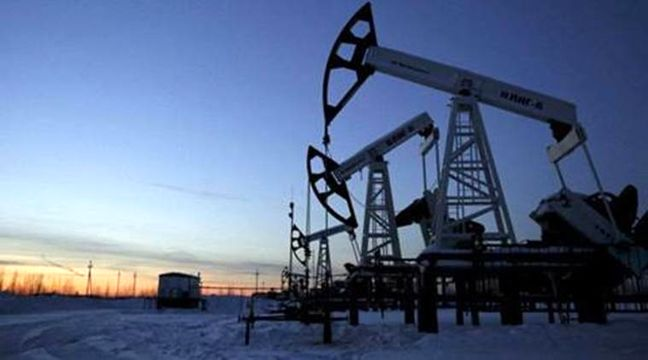 India's oil imports from Iran surge to record high