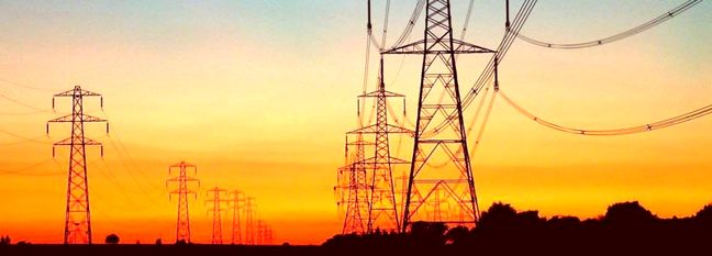 Iran, Iraq Power Export Contract Renewed for Two Years
