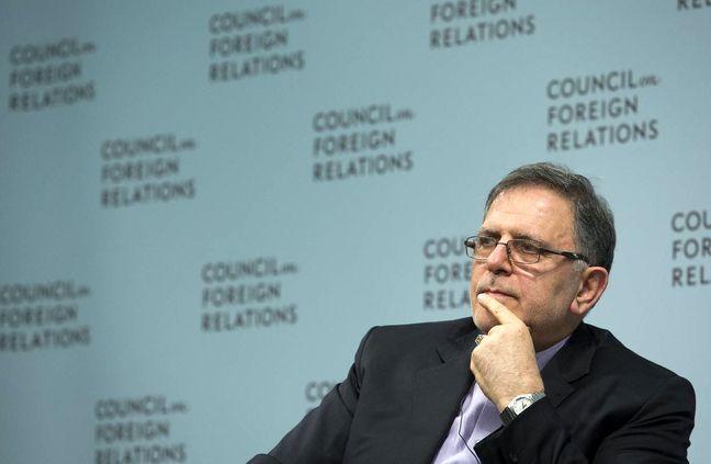 CBI Governor Downplays Gov't Debts