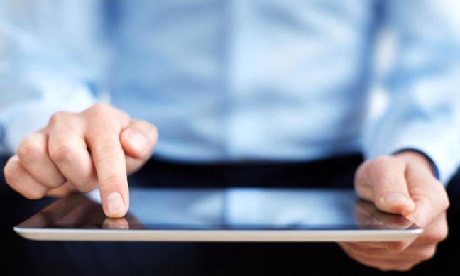 Online Service Carves Out a Niche Market
