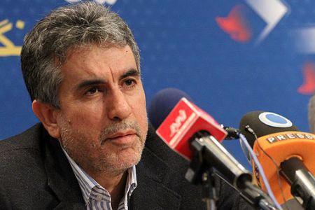 South Pars development reverses global energy balance in Iran's favor