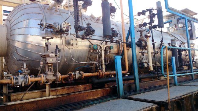 MOTs to Help Improve Oilfield Development