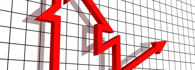 ICC Releases Iran's First Housing PMI