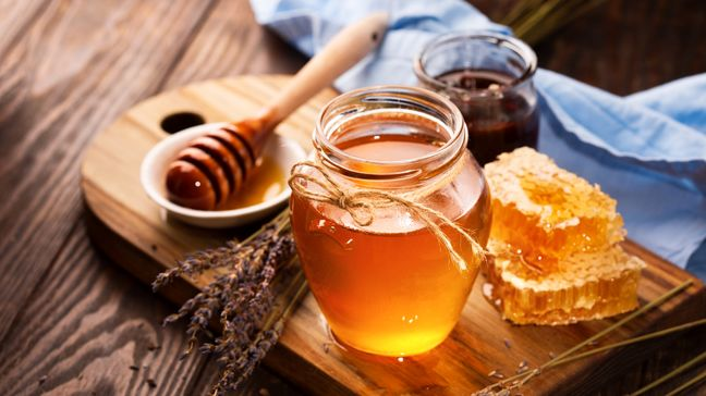 Iran Ranks Among Top Honey Producers in the World
