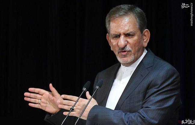 Iran Urges SCO States to Promote Multilateralism