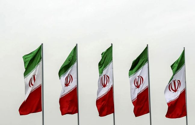 Tehran Still Faithful to JCPOA Obligations